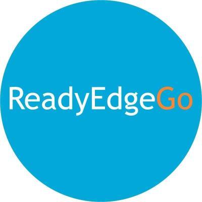ready Edge Go