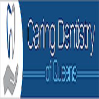 Caring Dentistry of Queens