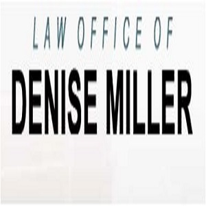 Law Office of Denise Miller