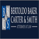 Bertoldo, Baker, Carter & Smith