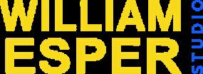 William Esper Studio Inc