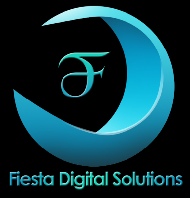 Fiesta Digital Solutions