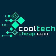 Cool Tech Cheap