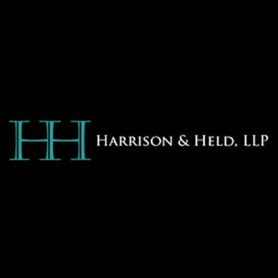 Harrison & Held, LLP