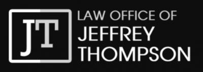 Law Office of Jeffrey Thompson