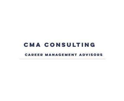 Career Management Advisors | CMA Consulting