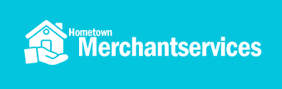 Hometown Merchant Services