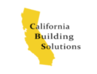 California Building Solutions