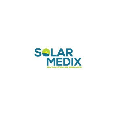 Solar Medix - Solar Maintenance Specialists