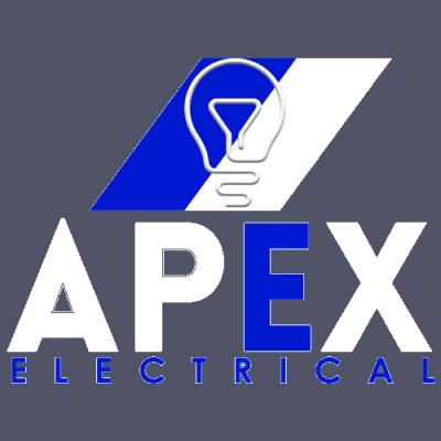 APEX Electric