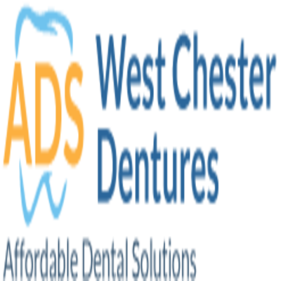ADS West Chester Dentures