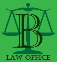 Bachelani Law Office