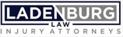 Ladenburg Law Injury Attorneys