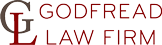 Godfread Law Firm