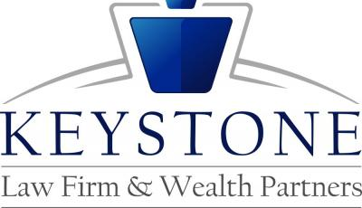 Keystone Law Firm