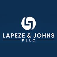 Lapeze & Johns, PLLC