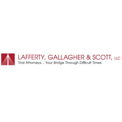 Lafferty, Gallagher & Scott, LLC