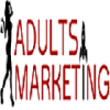 Adults Marketing