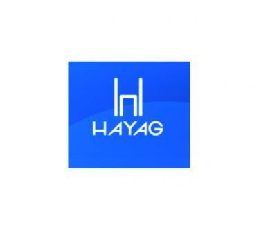 Hayag Corp