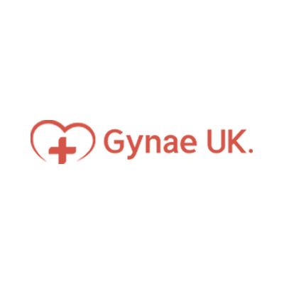 Gynae UK