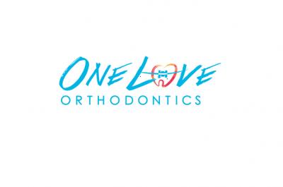 One Love Orthodontics