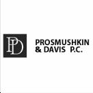 Prosmushkin & Davis, PC