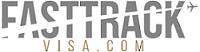 Fast Track Visa