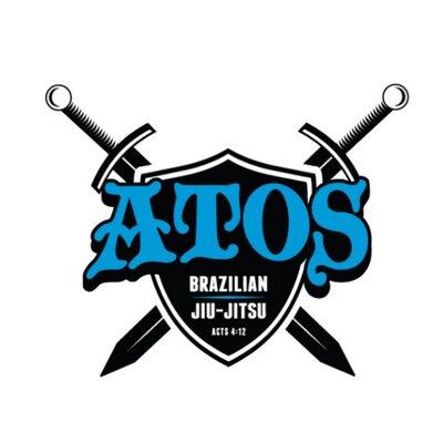 ATOS Online Academy