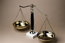 Horizons Law Group LLC