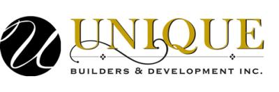 Unique Builders & Development, Inc