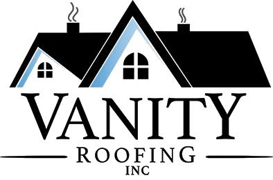 Vanity Roofing