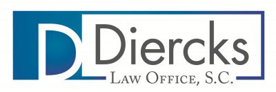 Diercks Law Office SC