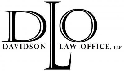 Davidson Law Office LLP
