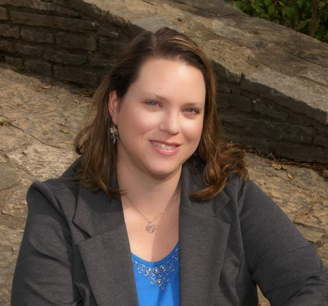 Dr. Allison Cychosz, esq.