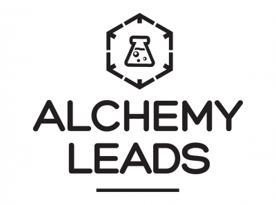 AlchemyLeads - Search Engine Optimization Company in Los Angeles