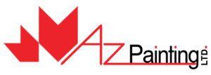 AZ Painting Ltd