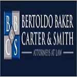 Bertoldo, Baker, Carter & Smith