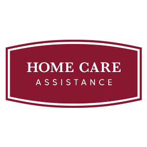 Home Care Assistance of Harrisburg