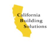 California Building Solutions