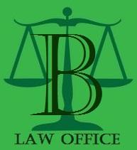 Bachelani Law Office
