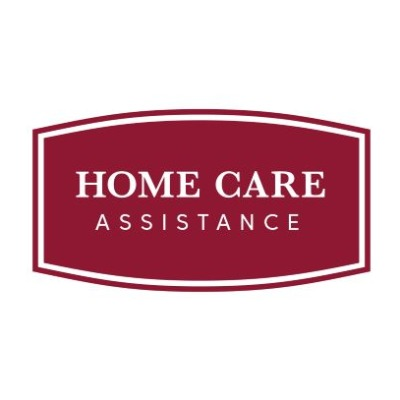 Home Care Assistance of Scottsdale