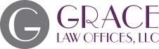 Grace Law Offices LLC