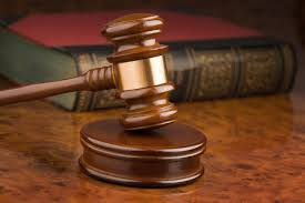 Law Ofiice of Jonathan James