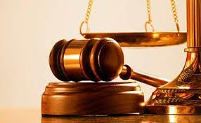Odland Law Firm PLLC