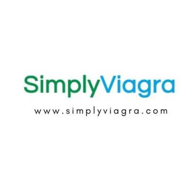 Simply Viagra Online Pharmacy Store