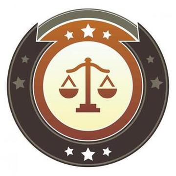Jacksonville, NC Bail Bond Experts