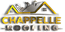 Chappelle Roofing