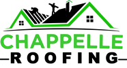 Chappelle Roofing Services & Replacement