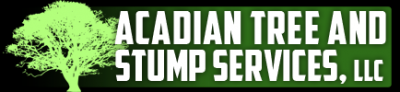 Acadian Tree And Stump Services, LLC