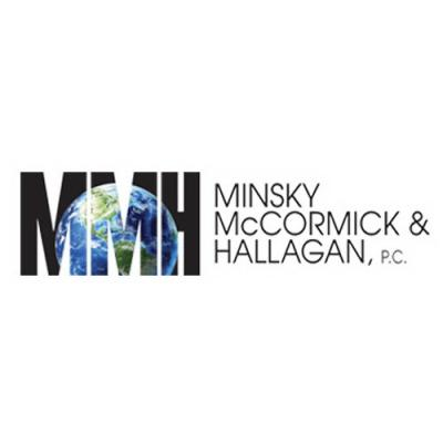 Minsky McCormick And Hallagan PC